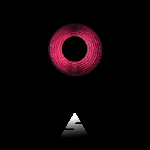 Eroica (Elliott Yorke Atlantean Remix)