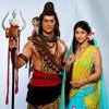 Soul of Devon Ke Dev... Mahadev-BGM
