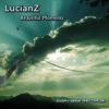 LucianZ - Beautiful moments (Original Club Mix)