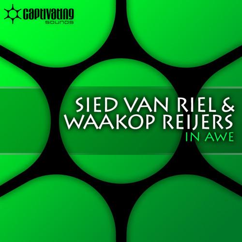 Sied van Riel & Waakop Reijers - In Awe (original mix)