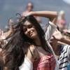 Download Main Sharabi (Cocktail) Electro Club REMIX Yo Yo Honey Singh feat. Dj JazKaran Mp3