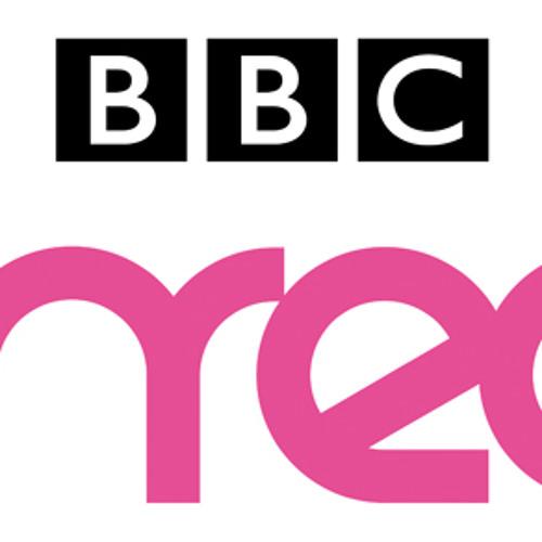 Forte Sounds BBC3 Documentary
