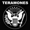TERAMONES - Judy Is A Punk