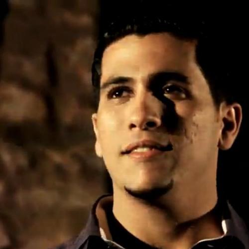 وقف يا تاريخ - عبد الرحمن القريوتي 2012