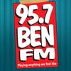 BEN FM Ladies Weekend