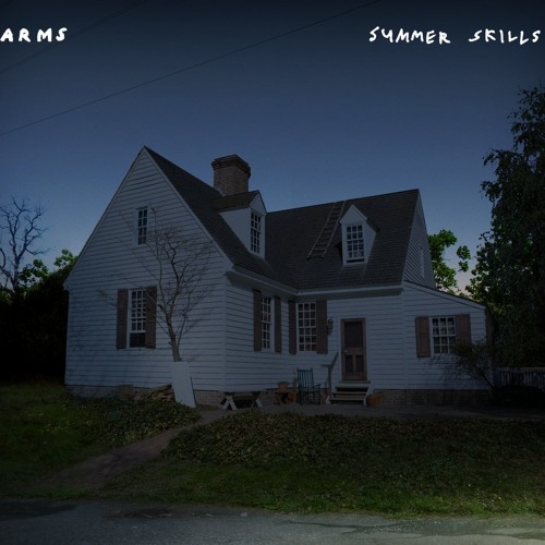 Summer Skills (Album Version)