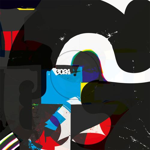 Jacques Greene - Prism