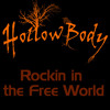 Hollowbody Covers Rockin in the Free World