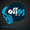 Off DJ Mix #6 : DJ Bulls (warm-up)