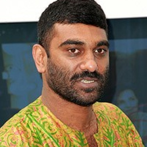Rio+20: Greenpeace's Kumi Naidoo gives reaction to final text