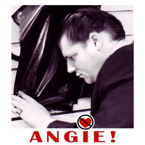 Angie - JF Whitney & Jake Vegas