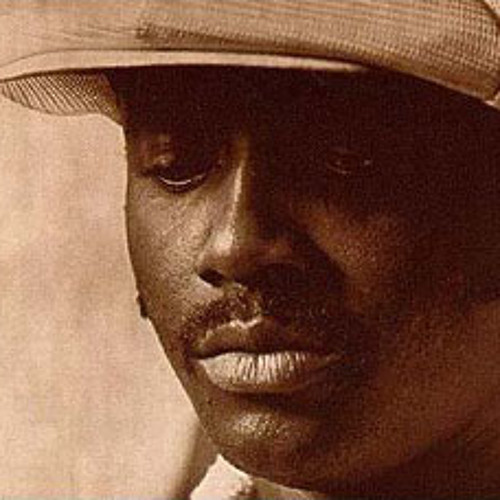 DONNY HATHAWAY - A SONG FOR YOU (DJ.DOUBLE.O RE-FIX)