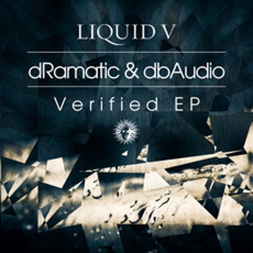dRamatic & dbAudio - Spend The Night [Liquid V]