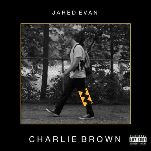 5-05 Charlie Brown