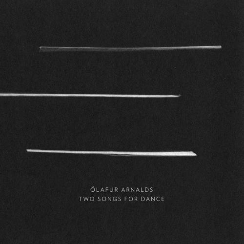 Ólafur Arnalds - Endalaus II