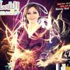 Emperor Ft. Melody {Elissa - As3ad Wa7da - Remix }