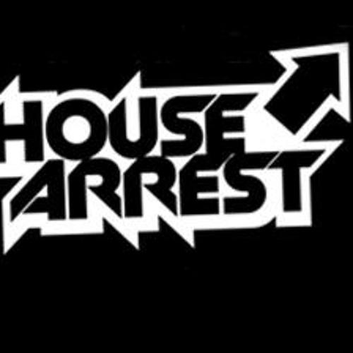 Mark Holliday - House Arrest Vol 5