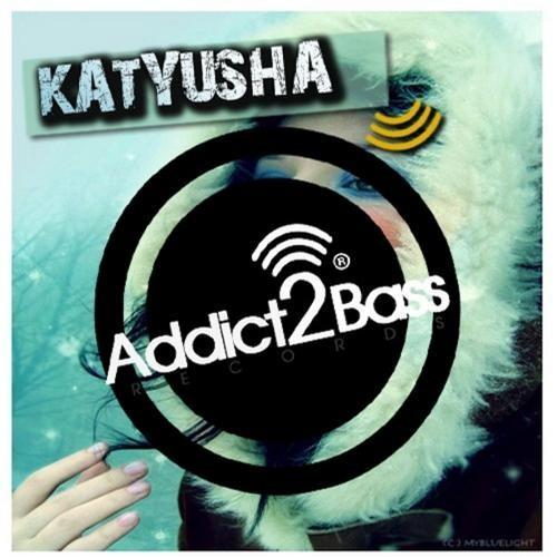 David Marin - Du hast (Original Mix) Addict2Bass Records - Available in Beatport