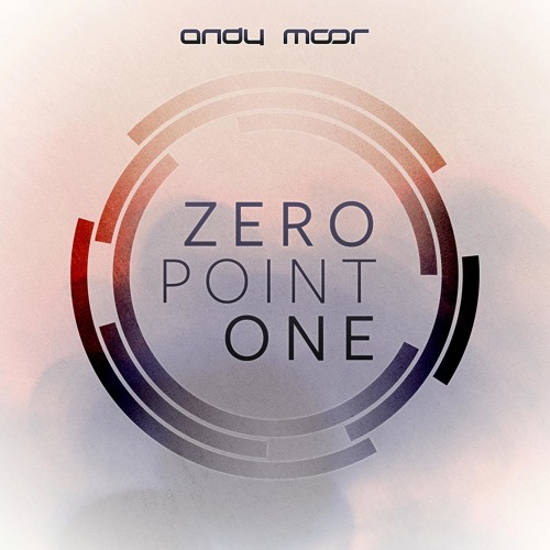 04 Andy Moor feat. Meredith Call - Undeserved (Preview)