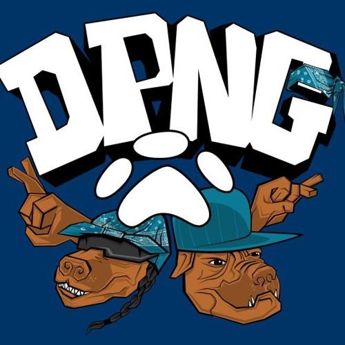 Streets of Cali - Dogg Pound Next Generation