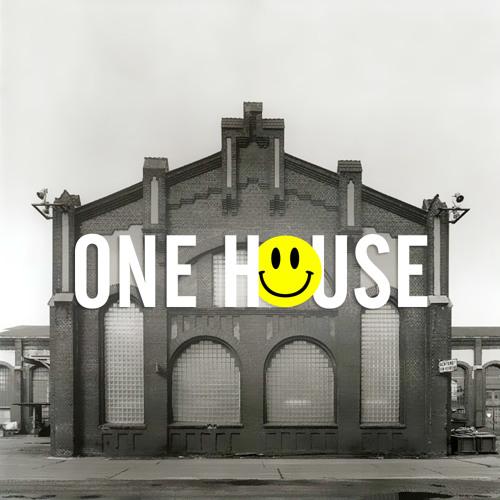 Lokiboi - One house (DZA Remix) (Youngunz R.I.P)