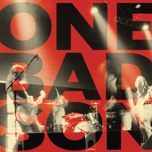 One Bad Son - 'Scarecrows'