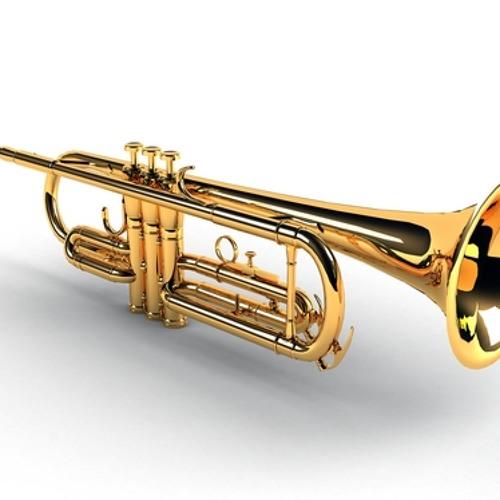 Moonforest - Trumpeter ( Original Mix )