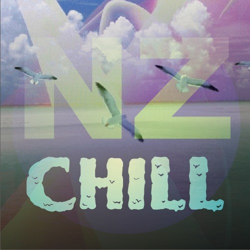 NZ Chill