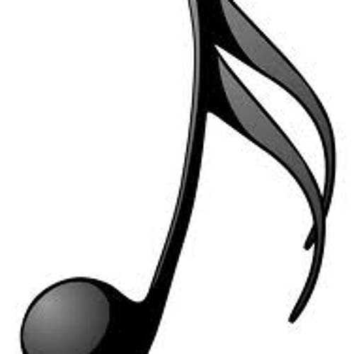 Oldie (Instrumental)