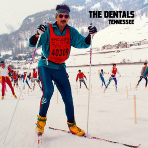 The Dentals im Gaffa