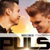 """Puls - Ingen Som Du (Claus Flid Remix) """"Officiel Remix Teaser"""""""