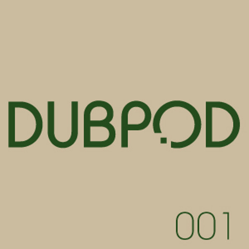 MJAZZ DUB POD 1 - Dubmonger & Justice - The Dub Soundclash