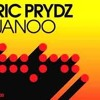 Eric Prydz - Pjanoo ( DixikDJ Remix ) 2012 © Dance Club
