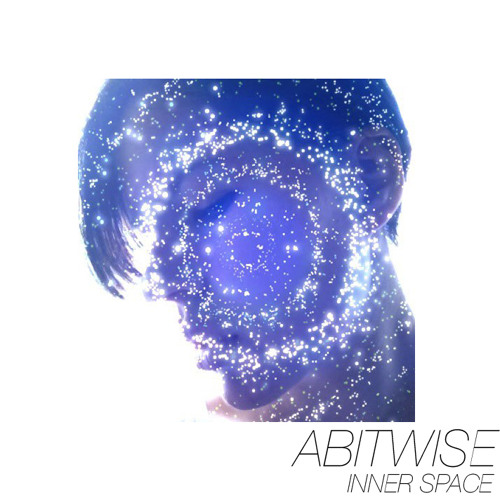 ABITWISE-INNER SPACE