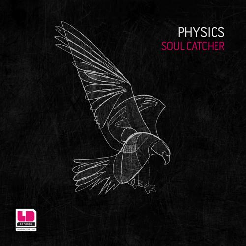 Physics Soul Catcher (Orig Mix)
