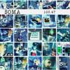 trio SOMA - 103.47