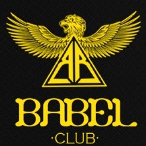 Babel Club Electrónico