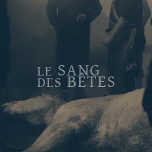 Ladthaa ~ Le Sang des Bêtes