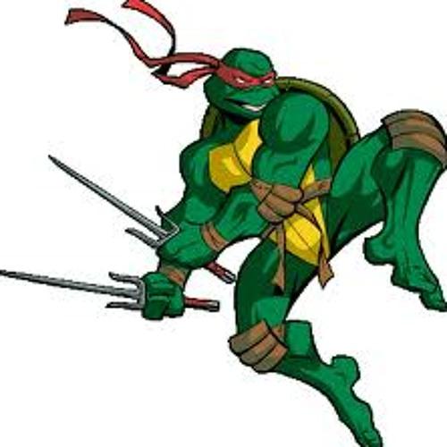 Mr Jynx = Ninja skills
