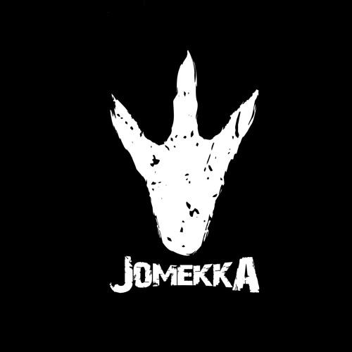Jomekka - Something Sideways [FREE DOWNLOAD]