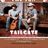 "Tim McGraw/Kenny Chesney ""Brothers of the Sun"" Tailgate Party at Prohibition"