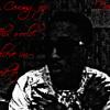 Kanye west ft.Big sean (Mercy) CHoped&skrew (DeeRocDevon)mix)