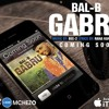 Bal-B - Gabru (Promo)