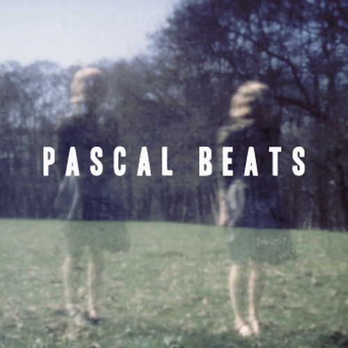 Pascal Beats - Under The Red Lights