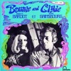 Serge Gainsbourg - Bonnie and Clyde. Version 1