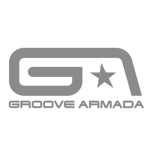Groove Armada - PullUp ft. Slarta John (Pete Tong Essential New Tune)