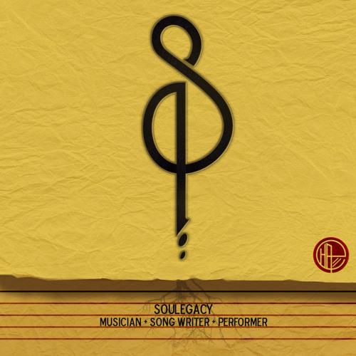Belief Cover (John Mayer) - Soulegacy