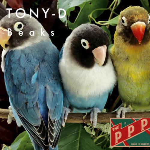 Beaks ( Download in description )