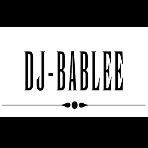 BABLEE SOUS MP3 TÉLÉCHARGER LES COCOTIERS