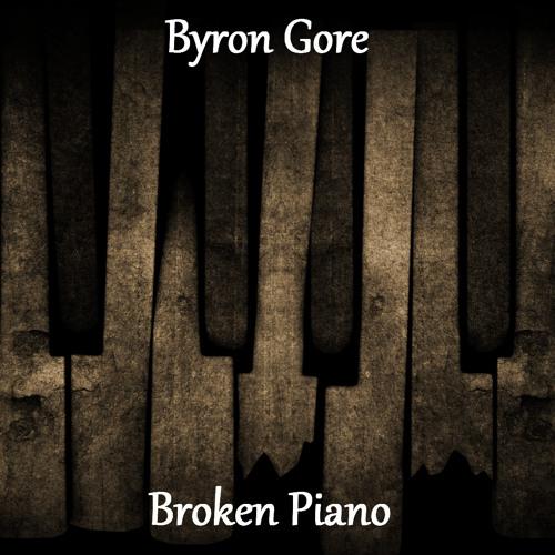 Broken Piano - Demo